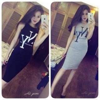 Váy đầm 13
